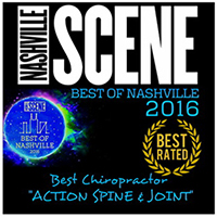 2016-best-reviews-chiropractors-nashville