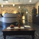 new-chiropractic-clinic-office-3-37206