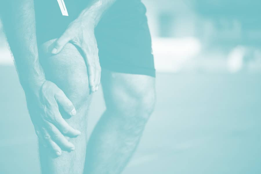 nashville knee pain treatment